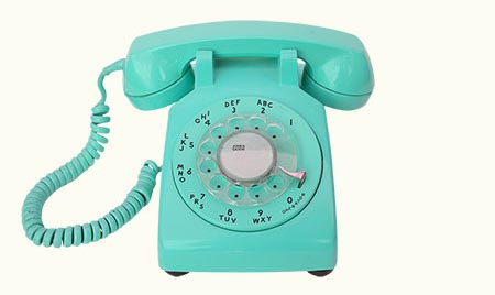 contact-phone-turquoise